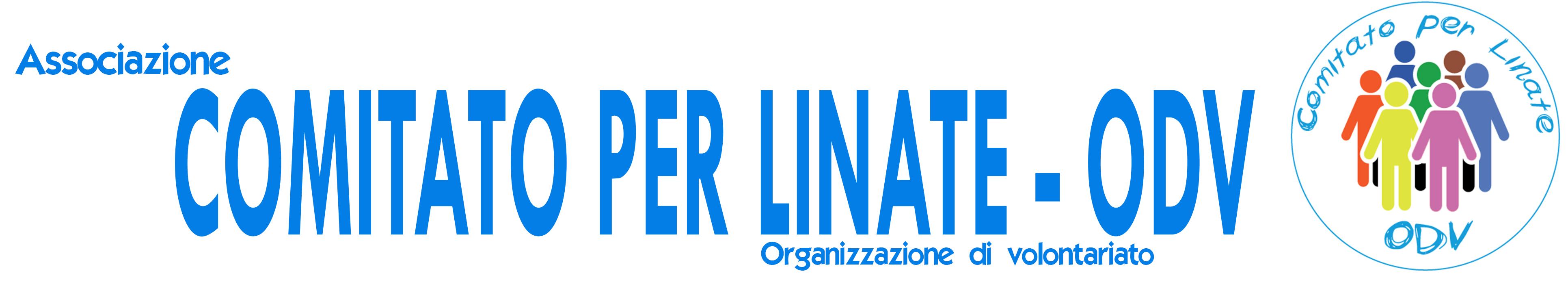 Comitato per Linate ODV